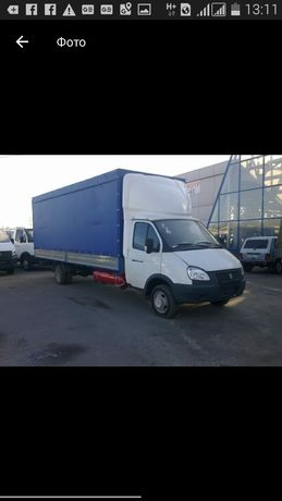 Низкий цены грузчики Газел грузоперевозки Астана перевозка переездКруг
