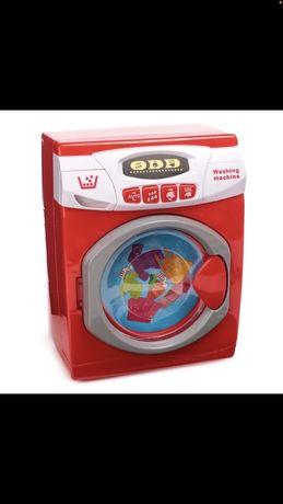 Установка стиральных машин!