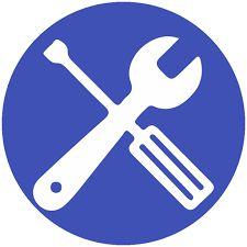 Ремонт инструмента и оборудования