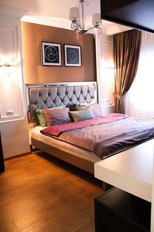 Cazare Apartamente Regim Hotelier Centru-Palas-Copou 1-2-3 Camere