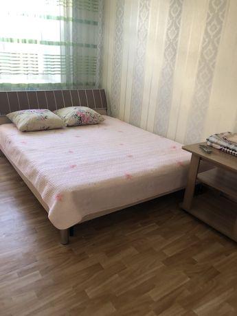 Квартиры 7 поликлиника, встреча ФОТО100%