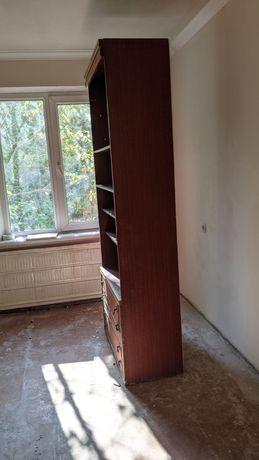 Шкаф-этажерка дёшево! Срочно!