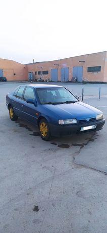 Nissan Primera P10 1994г! ТОРГ ИМЕЕТСЯ