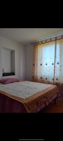 Apartament decomandat 3 camere în Crângași