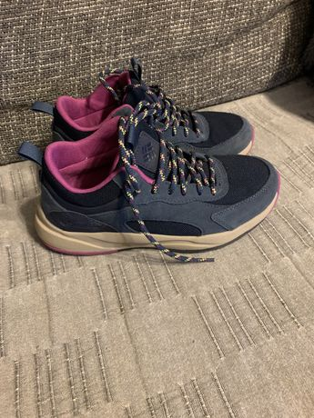 Pantofi sport Columbia marimea 37