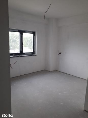 Apartament 3 camere, Severinului