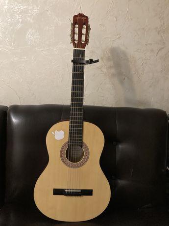 Гитара Акустическая Cortland
