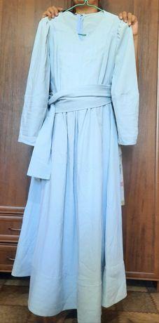 Продам платье от дизайнера