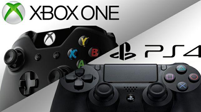 Ремонт джойстиков Xbox и dualshock 4 PS4/PS5 на выезд!