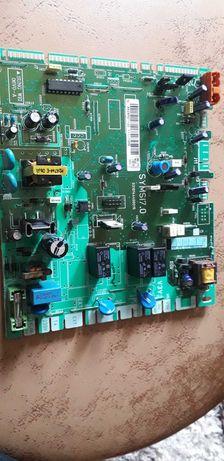 Placa Electronică Centrală Protherm Lynx 23 BTVE , 23 BOVE