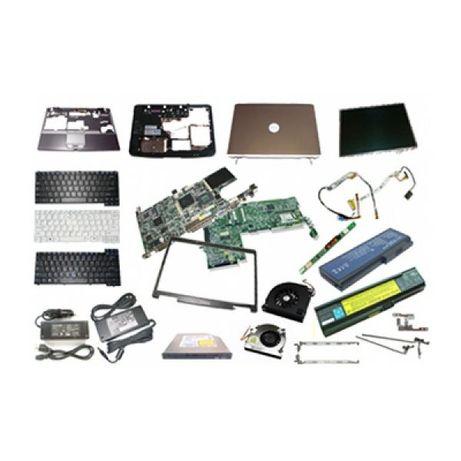 Продам ноутбук по запчастям Asus X555L