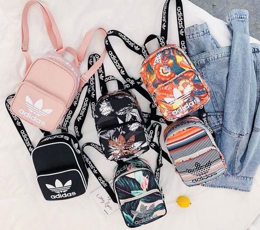 Ранички Adidas