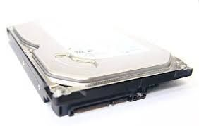 Hard disk SATA Desktop HDD 80Gb