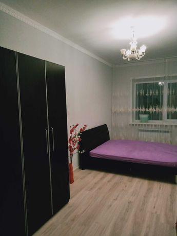 Сдается 2 комнатная квартира Юго-В. мкр. Таугуль-3