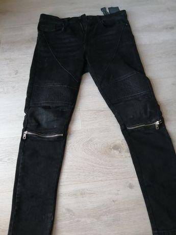 Мъжки дънки Zara