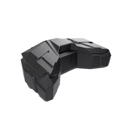 Cutie spate rigida CF BOX X8, pentru ATV CF MOTO X8, CF850 XC, CF1000