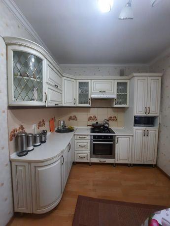 Кухонный гарнитур ,идеальный