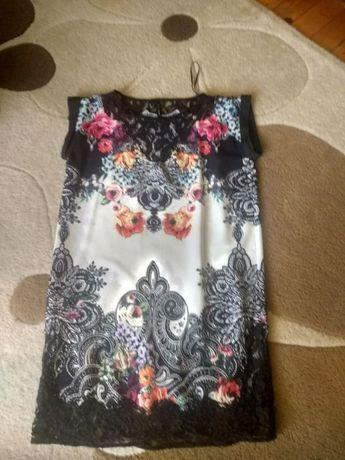 Официална рокля Манго