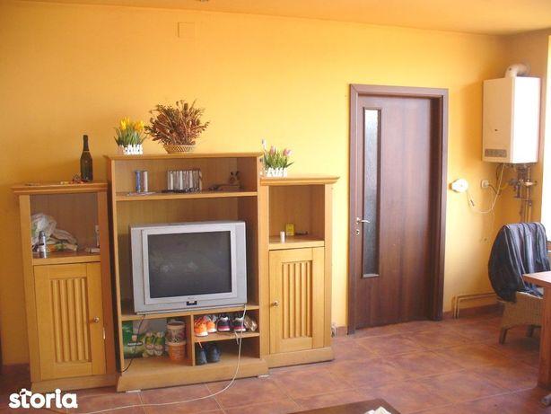 Casa 6 camere in cartierul Gusterita