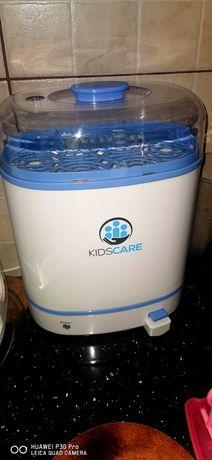 Vand sterilizator electric