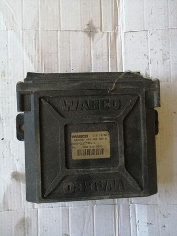 ECU calculator, 005409245