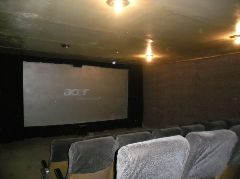 Продам оборудование для 3D кинотеатра Шымкент - сурет 1