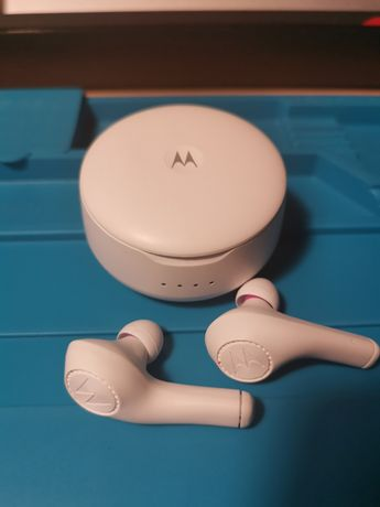 Beyerdinamic JayBird Jabra Motorola