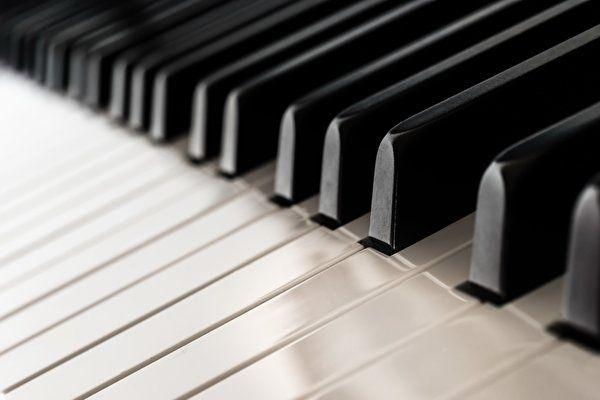 Репетитор фортепиано на кшт