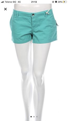 Къси панталонки Roxy