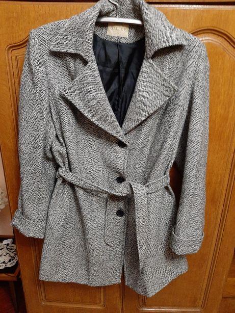Palton femei