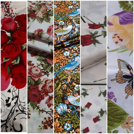 Продаю туркменский текстиль