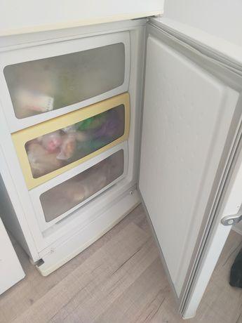 Продам холодильник LG в очень хорошем состоянии с системой NO Frost