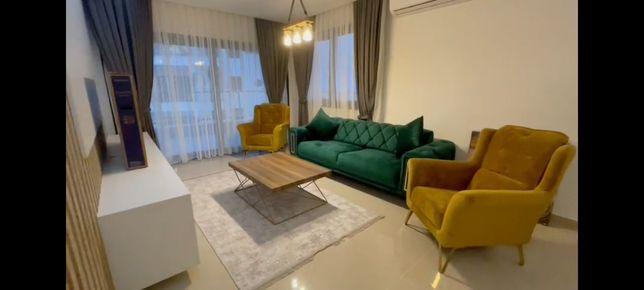 Vind apartament in CYPRU DE NORD