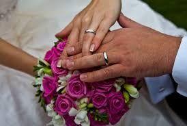 Fotograf si cameraman nunta,foto-video