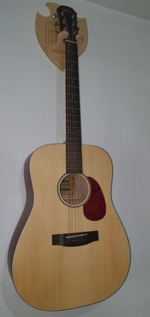 Продам новую гитару ARIA-111 MTN