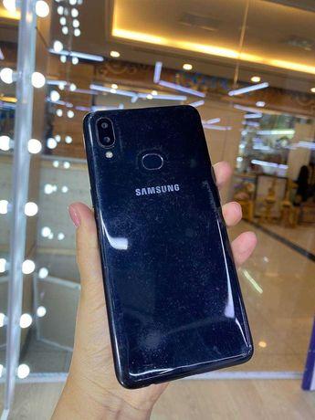 Samsung A10S\Lombard Trust Almaty