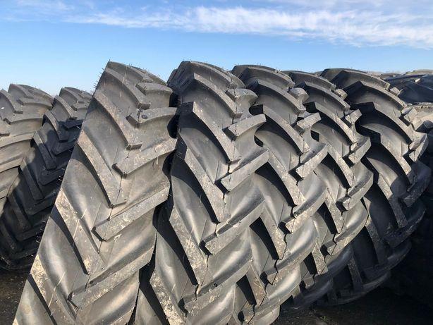 Anvelope noi tractor FIAT sau DEUTZ 13.6-36 TATKO 8 PLIURI garantie