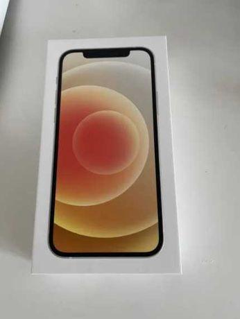 iPhone 12 на 64 гб Новый ЕАС