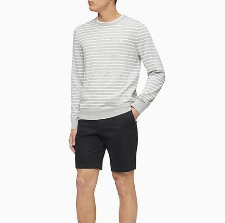 Мужской свитер Calvin Klein