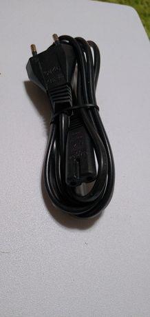 Cablu alimentare PS3 PS4