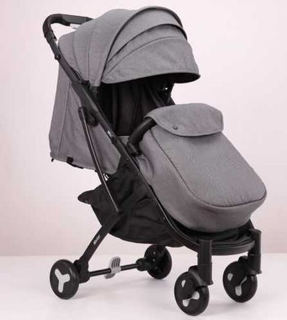 !Хит продажа!Детские прогулочные коляска MStar301
