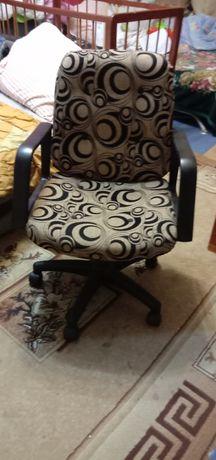 СРОЧНО продам кресло