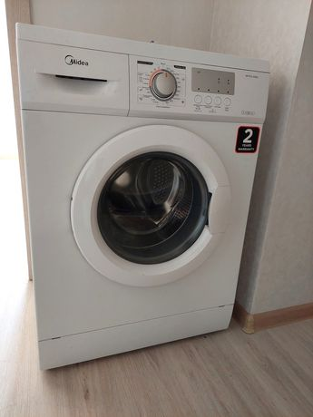 Срочно продам стиральную машину автомат