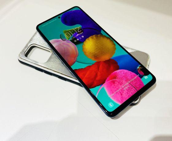 Samsung A51 64GB