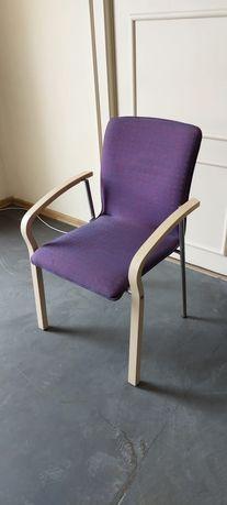 Стул / кресло продам