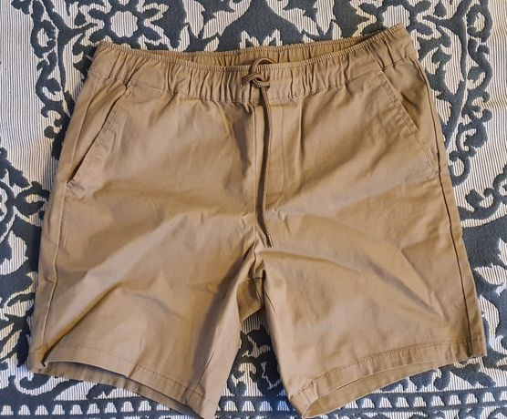 Pantaloni scurți ASOS