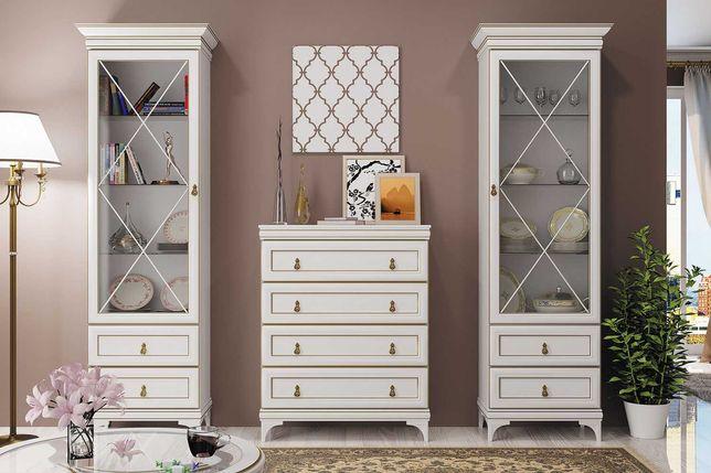 гостиная мебель классика, нео-классика, лофт