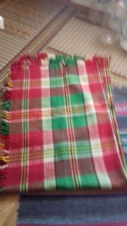 продавам чисто нови ръчно тъкани китеници.