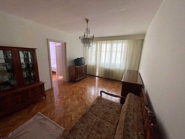 Apartament 3 camere in Aiud, zona Micro, str. Axente Sever