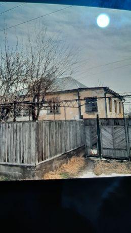 Продаётся дом в районе тайвань